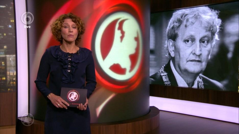 cap_Hart van Nederland - Laat_20171011_2217_00_28_17_70