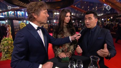 cap_Rode Lopershow Gouden Televizier - Ring Gala (AVRg G_20171012_2042_00_01_04_02