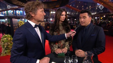 cap_Rode Lopershow Gouden Televizier - Ring Gala (AVRg G_20171012_2042_00_01_05_04