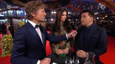 cap_Rode Lopershow Gouden Televizier - Ring Gala (AVRg G_20171012_2042_00_01_06_05