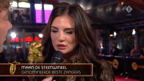cap_Rode Lopershow Gouden Televizier - Ring Gala (AVRg G_20171012_2042_00_01_19_12