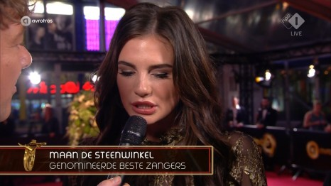 cap_Rode Lopershow Gouden Televizier - Ring Gala (AVRg G_20171012_2042_00_01_19_13