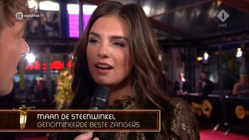 cap_Rode Lopershow Gouden Televizier - Ring Gala (AVRg G_20171012_2042_00_01_20_14