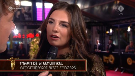 cap_Rode Lopershow Gouden Televizier - Ring Gala (AVRg G_20171012_2042_00_01_20_15