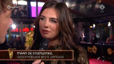 cap_Rode Lopershow Gouden Televizier - Ring Gala (AVRg G_20171012_2042_00_01_21_16