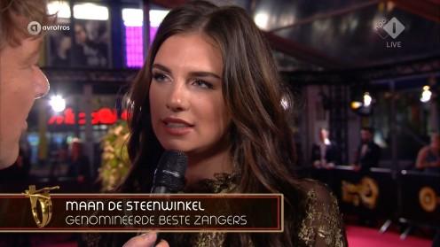 cap_Rode Lopershow Gouden Televizier - Ring Gala (AVRg G_20171012_2042_00_01_21_19