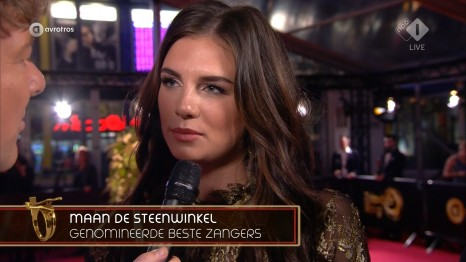cap_Rode Lopershow Gouden Televizier - Ring Gala (AVRg G_20171012_2042_00_01_22_20