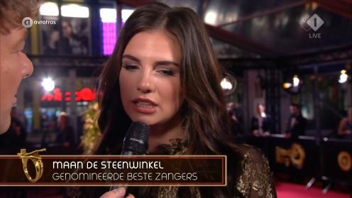 cap_Rode Lopershow Gouden Televizier - Ring Gala (AVRg G_20171012_2042_00_01_22_21