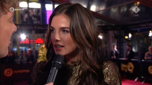 cap_Rode Lopershow Gouden Televizier - Ring Gala (AVRg G_20171012_2042_00_01_25_29