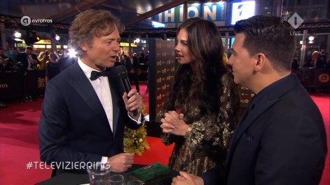 cap_Rode Lopershow Gouden Televizier - Ring Gala (AVRg G_20171012_2042_00_01_39_42