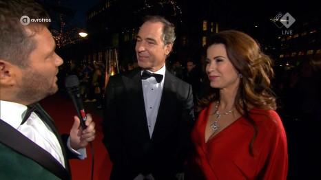 cap_Rode Lopershow Gouden Televizier - Ring Gala (AVRg G_20171012_2042_00_02_04_58