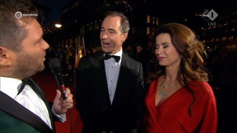 cap_Rode Lopershow Gouden Televizier - Ring Gala (AVRg G_20171012_2042_00_02_05_59