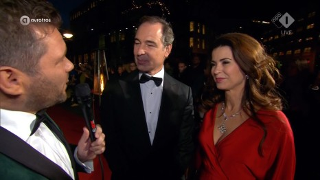 cap_Rode Lopershow Gouden Televizier - Ring Gala (AVRg G_20171012_2042_00_02_05_60