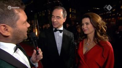 cap_Rode Lopershow Gouden Televizier - Ring Gala (AVRg G_20171012_2042_00_02_05_61