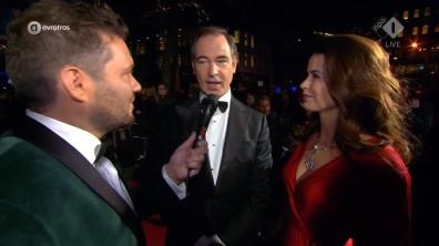 cap_Rode Lopershow Gouden Televizier - Ring Gala (AVRg G_20171012_2042_00_02_29_66