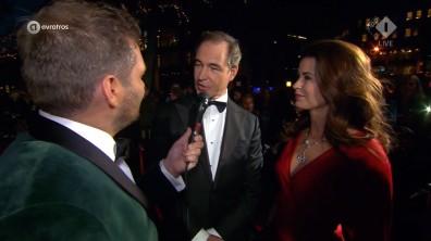 cap_Rode Lopershow Gouden Televizier - Ring Gala (AVRg G_20171012_2042_00_02_29_68