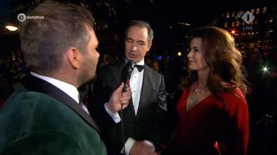 cap_Rode Lopershow Gouden Televizier - Ring Gala (AVRg G_20171012_2042_00_02_29_69