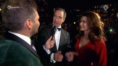 cap_Rode Lopershow Gouden Televizier - Ring Gala (AVRg G_20171012_2042_00_02_30_71