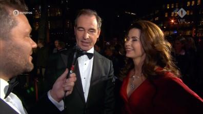 cap_Rode Lopershow Gouden Televizier - Ring Gala (AVRg G_20171012_2042_00_02_41_73