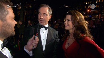 cap_Rode Lopershow Gouden Televizier - Ring Gala (AVRg G_20171012_2042_00_02_42_74
