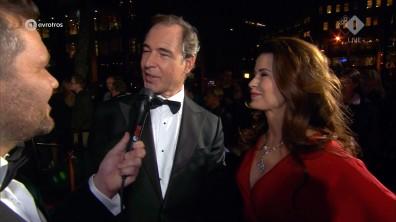 cap_Rode Lopershow Gouden Televizier - Ring Gala (AVRg G_20171012_2042_00_02_42_75