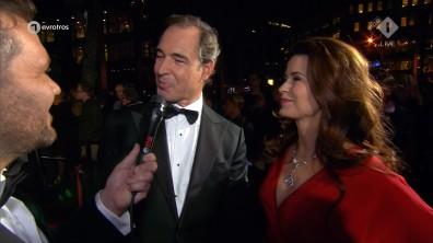 cap_Rode Lopershow Gouden Televizier - Ring Gala (AVRg G_20171012_2042_00_02_42_76
