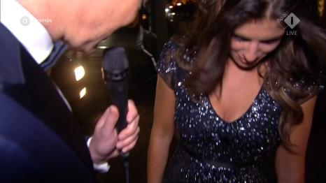 cap_Rode Lopershow Gouden Televizier - Ring Gala (AVRg G_20171012_2042_00_04_37_83