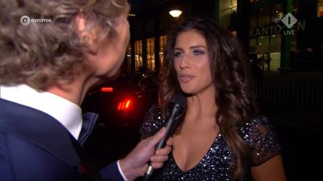 cap_Rode Lopershow Gouden Televizier - Ring Gala (AVRg G_20171012_2042_00_04_42_78