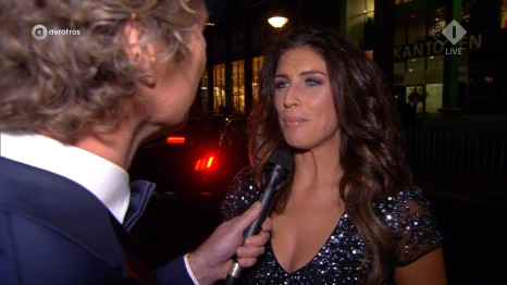 cap_Rode Lopershow Gouden Televizier - Ring Gala (AVRg G_20171012_2042_00_04_42_79