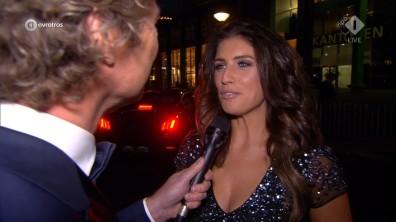 cap_Rode Lopershow Gouden Televizier - Ring Gala (AVRg G_20171012_2042_00_04_42_80