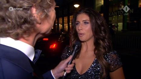 cap_Rode Lopershow Gouden Televizier - Ring Gala (AVRg G_20171012_2042_00_04_42_94