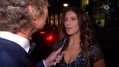 cap_Rode Lopershow Gouden Televizier - Ring Gala (AVRg G_20171012_2042_00_04_42_96