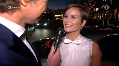 cap_Rode Lopershow Gouden Televizier - Ring Gala (AVRg G_20171012_2042_00_05_17_103