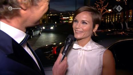 cap_Rode Lopershow Gouden Televizier - Ring Gala (AVRg G_20171012_2042_00_05_17_104