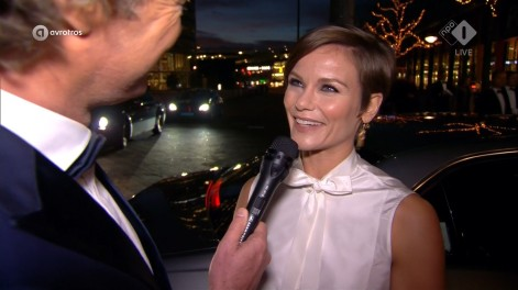 cap_Rode Lopershow Gouden Televizier - Ring Gala (AVRg G_20171012_2042_00_05_18_105