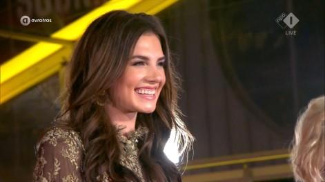 cap_Rode Lopershow Gouden Televizier - Ring Gala (AVRg G_20171012_2042_00_05_19_110