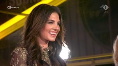 cap_Rode Lopershow Gouden Televizier - Ring Gala (AVRg G_20171012_2042_00_05_20_111