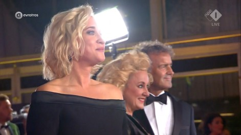 cap_Rode Lopershow Gouden Televizier - Ring Gala (AVRg G_20171012_2042_00_05_23_117