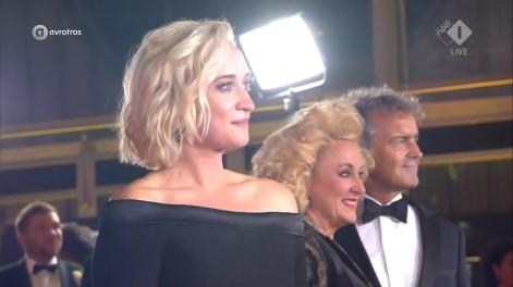 cap_Rode Lopershow Gouden Televizier - Ring Gala (AVRg G_20171012_2042_00_05_24_121