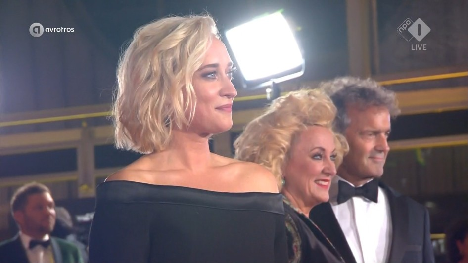 cap_Rode Lopershow Gouden Televizier - Ring Gala (AVRg G_20171012_2042_00_05_24_122