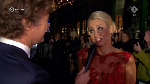 cap_Rode Lopershow Gouden Televizier - Ring Gala (AVRg G_20171012_2042_00_09_08_161