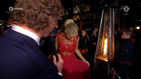 cap_Rode Lopershow Gouden Televizier - Ring Gala (AVRg G_20171012_2042_00_09_18_189
