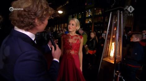 cap_Rode Lopershow Gouden Televizier - Ring Gala (AVRg G_20171012_2042_00_09_18_190