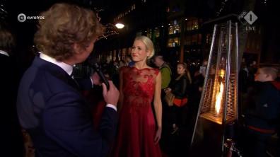 cap_Rode Lopershow Gouden Televizier - Ring Gala (AVRg G_20171012_2042_00_09_19_191