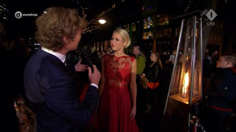 cap_Rode Lopershow Gouden Televizier - Ring Gala (AVRg G_20171012_2042_00_09_19_192