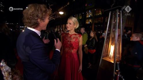 cap_Rode Lopershow Gouden Televizier - Ring Gala (AVRg G_20171012_2042_00_09_19_193