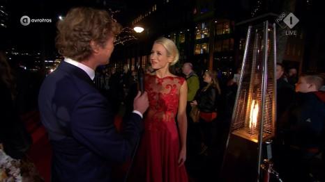 cap_Rode Lopershow Gouden Televizier - Ring Gala (AVRg G_20171012_2042_00_09_20_194