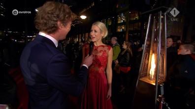cap_Rode Lopershow Gouden Televizier - Ring Gala (AVRg G_20171012_2042_00_09_20_195