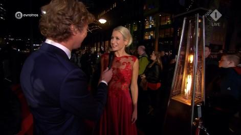 cap_Rode Lopershow Gouden Televizier - Ring Gala (AVRg G_20171012_2042_00_09_21_196