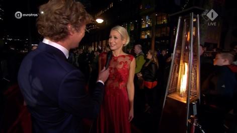 cap_Rode Lopershow Gouden Televizier - Ring Gala (AVRg G_20171012_2042_00_09_21_197